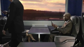 KPMG TV Spot, 'In the Real World' - Thumbnail 6