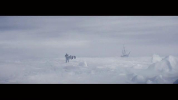 GEICO TV Spot, 'South Pole, Dora the Explorer: It's What You Do' - Thumbnail 1