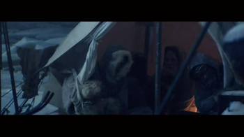 GEICO TV Spot, 'South Pole, Dora the Explorer: It's What You Do' - Thumbnail 3