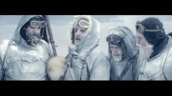 GEICO TV Spot, 'South Pole, Dora the Explorer: It's What You Do' - Thumbnail 4