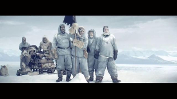GEICO TV Spot, 'South Pole, Dora the Explorer: It's What You Do' - Thumbnail 5