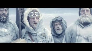 GEICO TV Spot, 'South Pole, Dora the Explorer: It's What You Do' - Thumbnail 7