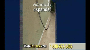 XHOSE Pro Extreme TV Spot, 'Improved' - Thumbnail 7