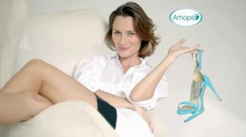 Amopé Pedi Perfect TV Spot, 'Mother's Day' - Thumbnail 6
