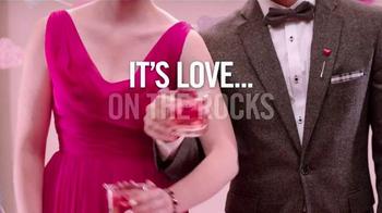 Pinnacle Vodka TV Spot, 'Flirty Fizz' - Thumbnail 8