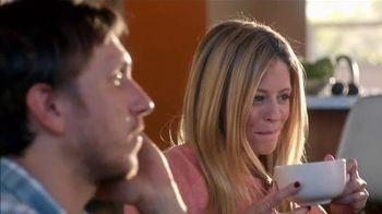 LifeLock TV Spot, 'Engaged' - 305 commercial airings