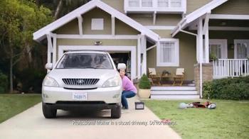AutoZone TV Spot, 'Strong Woman' - Thumbnail 6