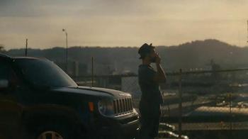 2015 Jeep Renegade TV Spot, 'Renegades' Song by X Ambassadors - Thumbnail 5