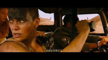Mad Max: Fury Road - Alternate Trailer 17