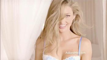 AdoreMe.com TV Spot, 'Fashion Forecast' - Thumbnail 4