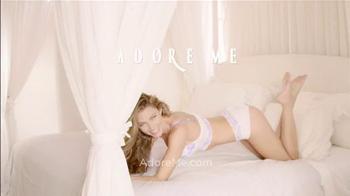 AdoreMe.com TV Spot, 'Fashion Forecast' - Thumbnail 8