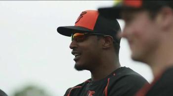 Major League Baseball TV Spot, 'All You Got' - Thumbnail 1