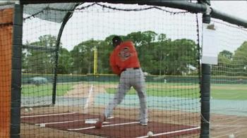 Major League Baseball TV Spot, 'All You Got' - Thumbnail 3