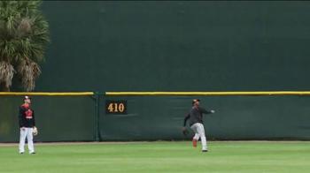 Major League Baseball TV Spot, 'All You Got' - Thumbnail 4