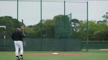 Major League Baseball TV Spot, 'All You Got' - Thumbnail 7