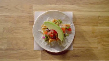 Chili's Lunch Combos TV Spot, 'Tap, Swipe and Go' Song by Terraplane Sun - Thumbnail 5