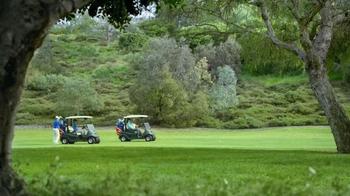 Adams Golf Blue TV Spot, 'Air' - Thumbnail 1
