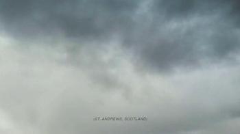 Adams Golf Blue TV Spot, 'Air' - Thumbnail 7