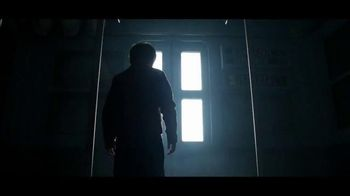 Tomorrowland - Alternate Trailer 9