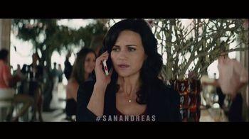 San Andreas - Alternate Trailer 3