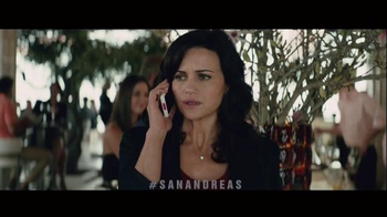 San Andreas - Alternate Trailer 3
