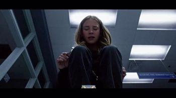 Tomorrowland - Alternate Trailer 8