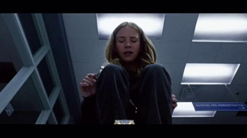 Tomorrowland - Alternate Trailer 8