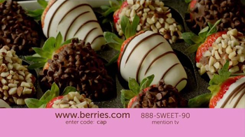 Shari's Berries TV Spot, 'Mother's Day ' - Thumbnail 10