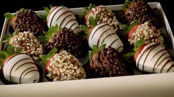 Shari's Berries TV Spot, 'Mother's Day ' - Thumbnail 2