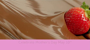 Shari's Berries TV Spot, 'Mother's Day ' - Thumbnail 3