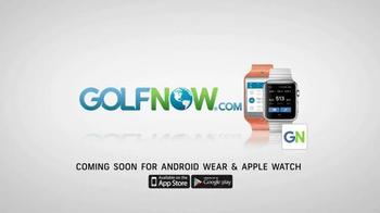 GolfNow.com TV Spot, 'Play Better Golf' - Thumbnail 9