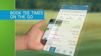 GolfNow.com TV Spot, 'Play Better Golf' - Thumbnail 2