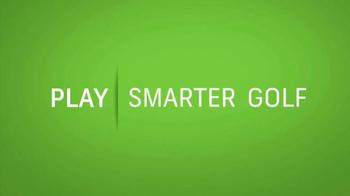GolfNow.com TV Spot, 'Play Better Golf' - Thumbnail 3