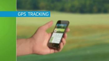 GolfNow.com TV Spot, 'Play Better Golf' - Thumbnail 4