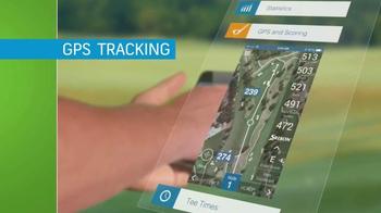 GolfNow.com TV Spot, 'Play Better Golf' - Thumbnail 5