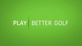 GolfNow.com TV Spot, 'Play Better Golf' - Thumbnail 6