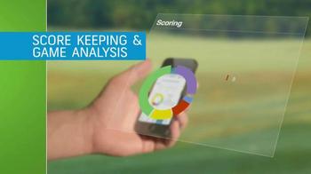 GolfNow.com TV Spot, 'Play Better Golf' - Thumbnail 7