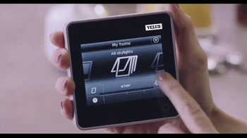 Velux Skylights TV Spot, 'Why Skylights?' - Thumbnail 1