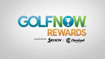 GolfNow.com Rewards TV Spot, 'Book Your Tee Time: Loyalty' - Thumbnail 6