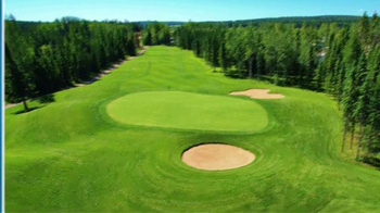 GolfNow.com Rewards TV Spot, 'Book Your Tee Time: Loyalty' - Thumbnail 3
