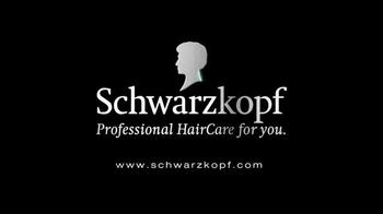 Schwarzkopf Keratin Color TV Spot, 'Stronger and Younger Look' - Thumbnail 7