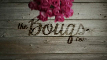 The Bouqs Company TV Spot, 'Mother's Day' - Thumbnail 2