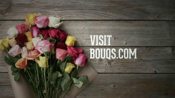 The Bouqs Company TV Spot, 'Mother's Day' - Thumbnail 9