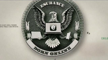 Esurance TV Spot, 'Ways to Save' - 2689 commercial airings