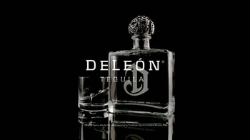 DeLeón Tequila TV Spot, 'The Arrival' - Thumbnail 9