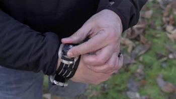 TRUGLO Nitrus and Detonator Releases TV Spot, 'Focus' - Thumbnail 3