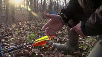 TRUGLO Nitrus and Detonator Releases TV Spot, 'Focus' - Thumbnail 4