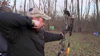 TRUGLO Nitrus and Detonator Releases TV Spot, 'Focus' - Thumbnail 7