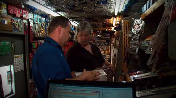 Cornwell Quality Tools TV Spot, 'Tool Dealer' - Thumbnail 5