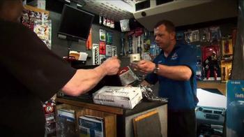 Cornwell Quality Tools TV Spot, 'Tool Dealer' - Thumbnail 6